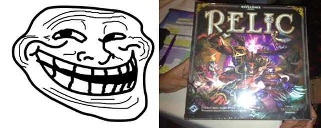 20130202_troll_relic