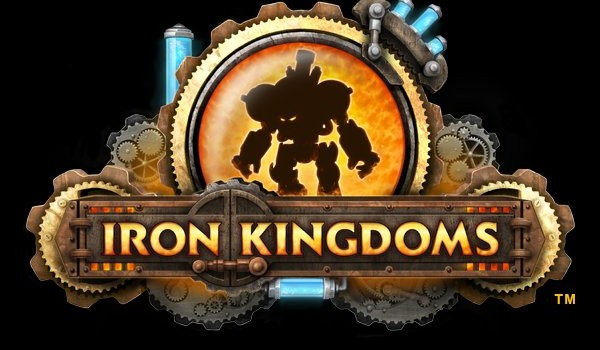 Header_Iron_Kingdoms
