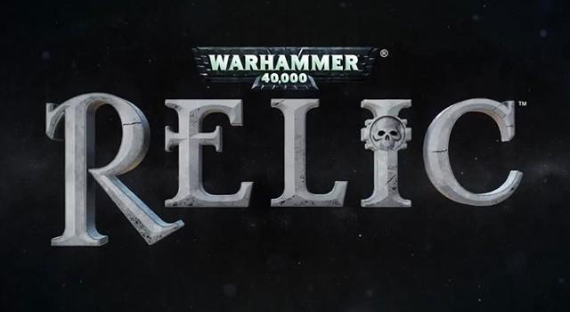 20130313_relic_header