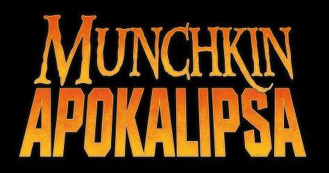 Ikona_Munchkin_Apokalipsa