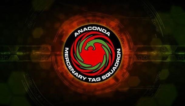 Anaconda-Squad-0