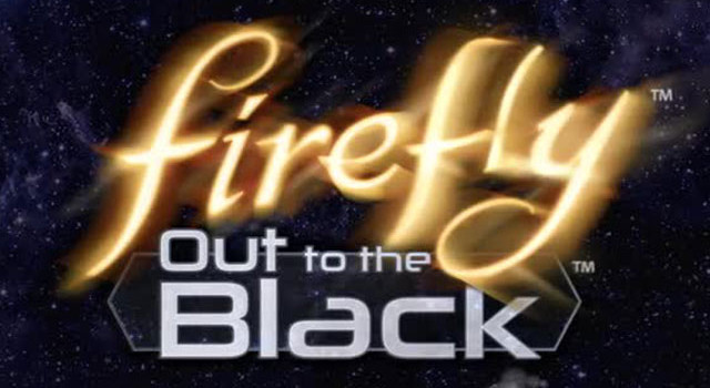 20130802_Firefly_Out_To_The_Black_header