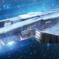 Kosmiczne imperia na kartach: porównanie Eminent Domain i Core Worlds