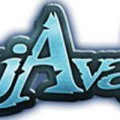 zjAva 3