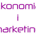 ekonomia_marketing_header