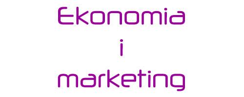 ekonomia_marketing_header