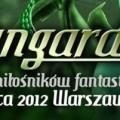 Avangarda 8