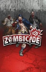 Zombicide 04