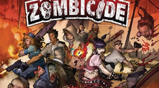 Header_Zombicide