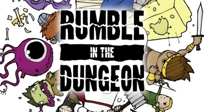 Ikona_Rumble