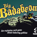 Big Badaboom