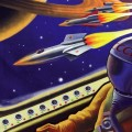 Ikona_Kosmonauts_2