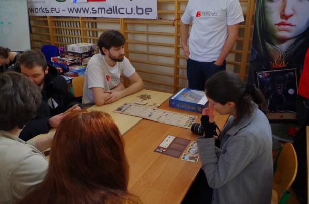 http://www.grybezpradu.org/blog/2012/11/29/robinson-crusoe/
