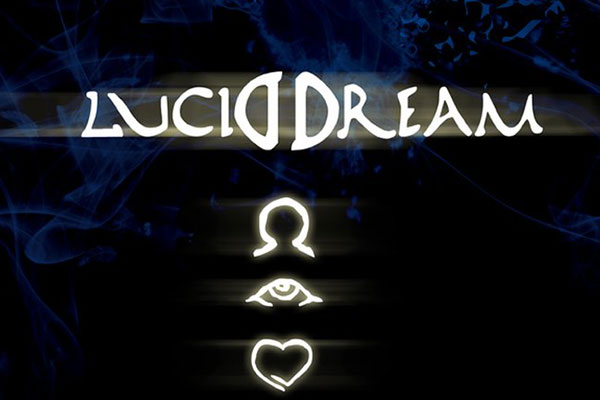 Lucid_Dream_Logo