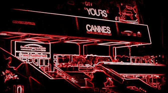 Ikona_Cannes_1