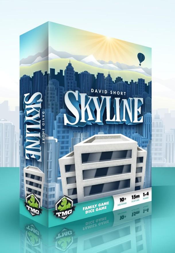 Skyline 02