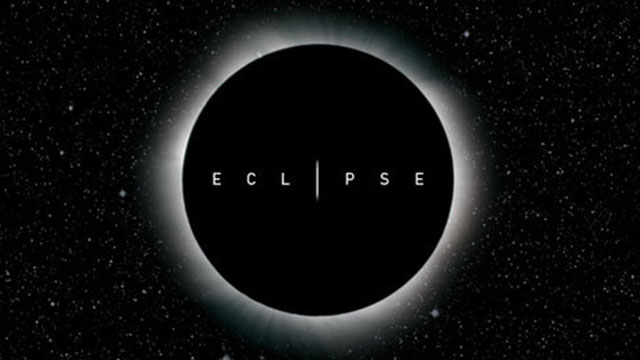 20130427_eclipse_header