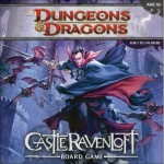 Castle_ravenloft