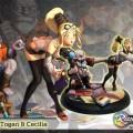 soda togan_cecilia