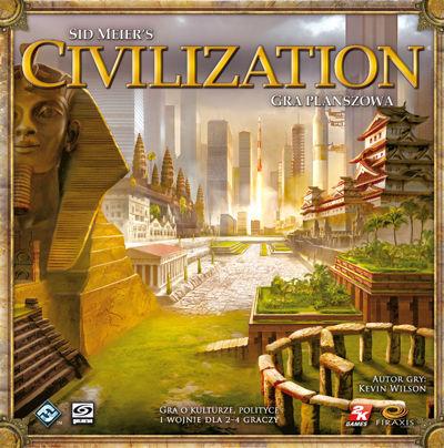 Cywilizacje
