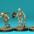 skeletons-main
