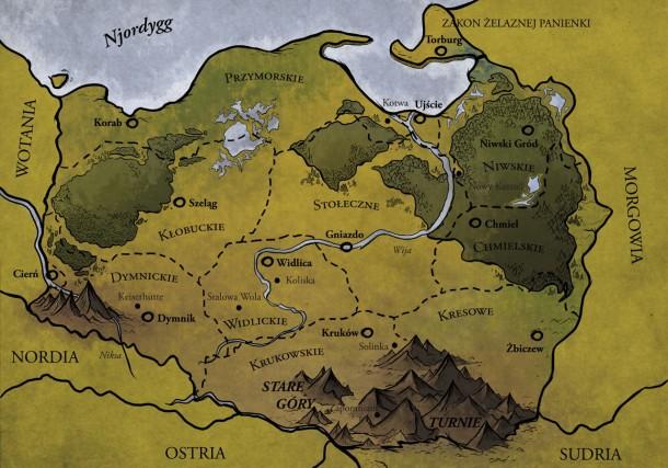 20130712_slawia_mapa_kolor