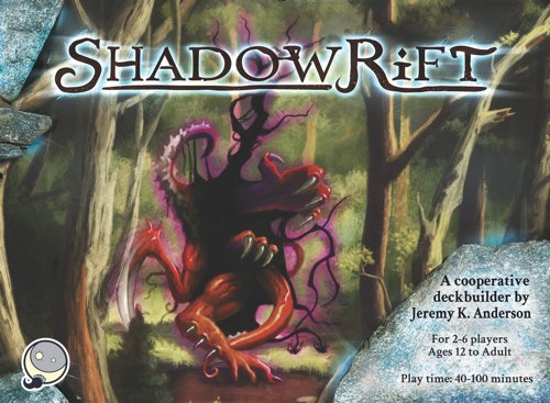 Shadowrift-Cover