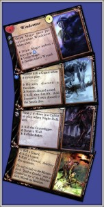 Shadowrift-Mosters-Cards