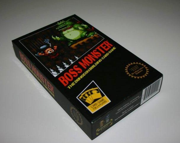 BM-Box