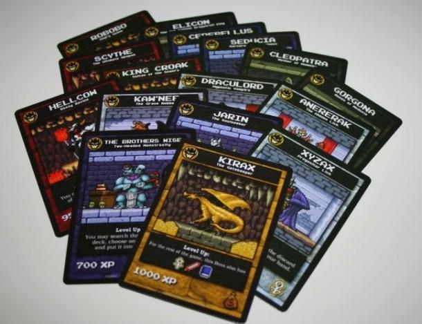 BM-Cards-01