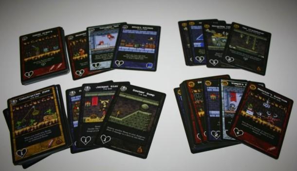 BM-Cards-05
