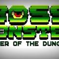 Boss_Monster_Ikona