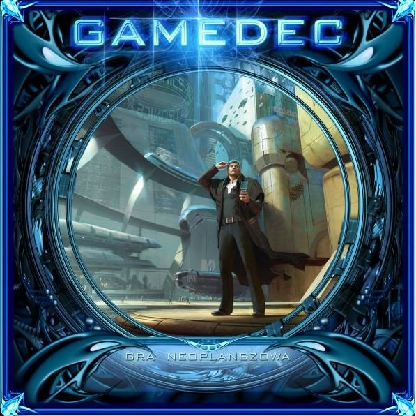 Gamedec_Cover