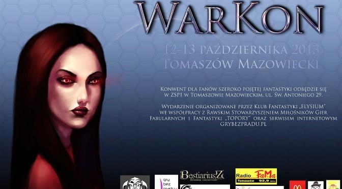 20131008_Plakat_WARKON