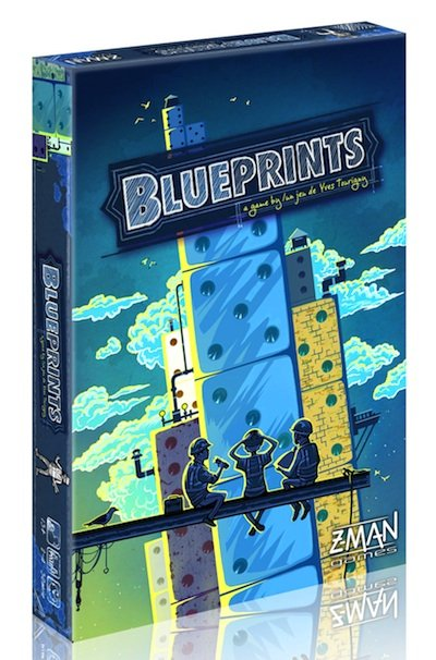 Blueprints_Box