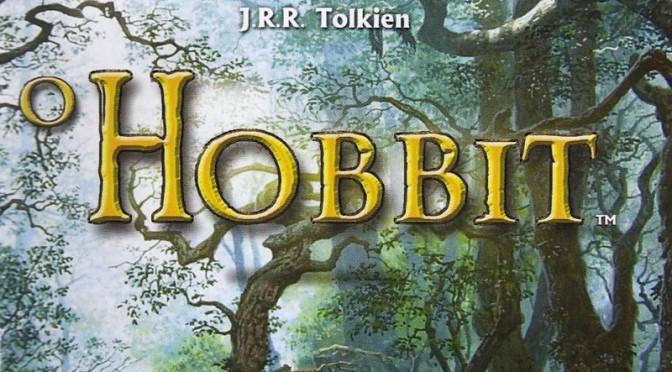 Ikona_Hobbit_GK