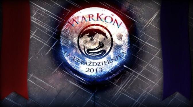 Ikona_WarKon