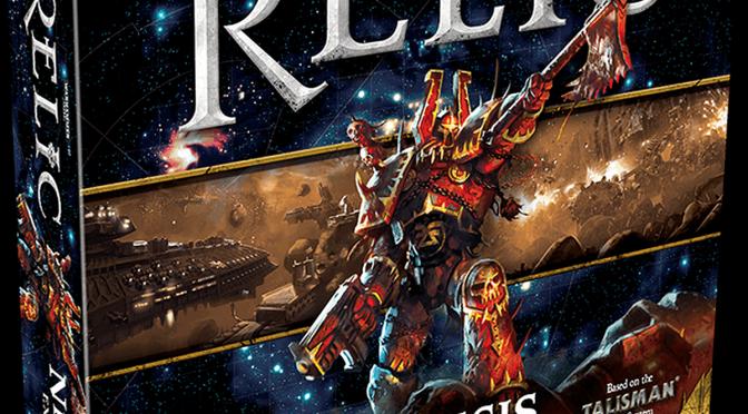 20140123_relic_nemesis_box_1200