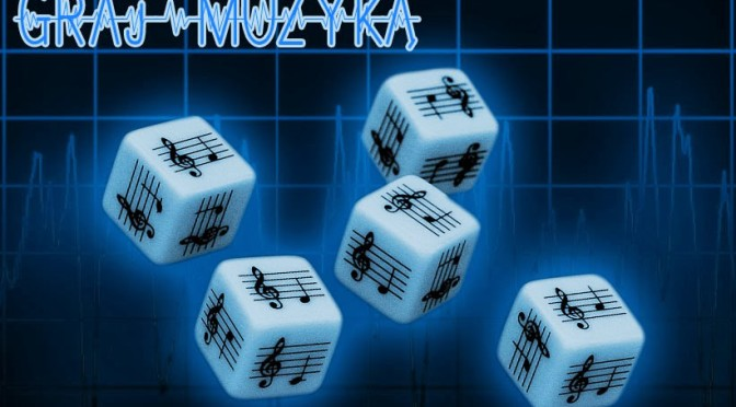 20140303_grajmuzyka