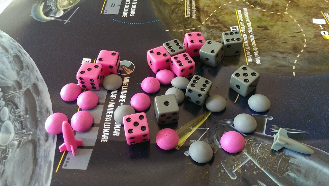 20140523_pink_grey