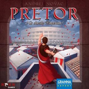 Pretor_08